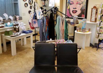 CitySpa-Store1