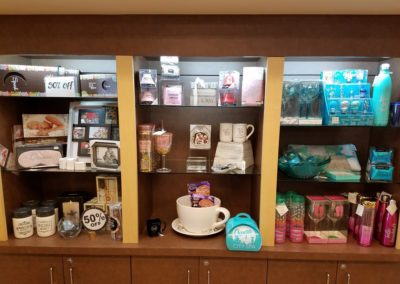 CitySpa-Store3