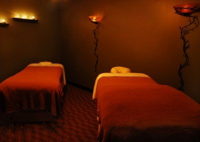 CitySpa_Couples Massge Room_1000