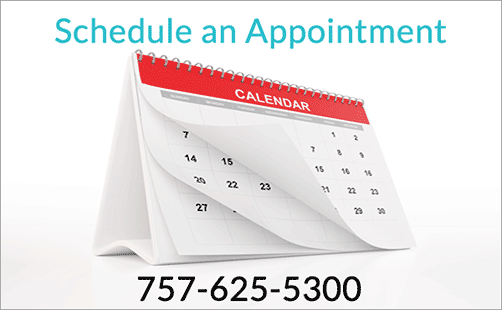 City Spa Schedule Appointment