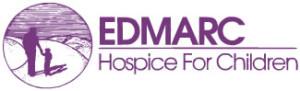edmarc-logo